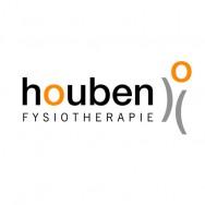 Houben Fysiotherapie