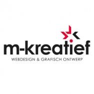 M-Kreatief