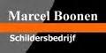 Schildersbedrijf Marcel Boonen